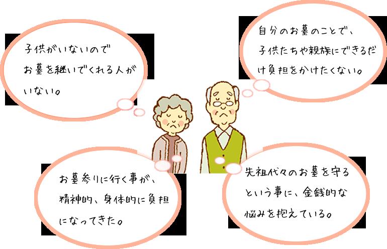voice_hakajimai