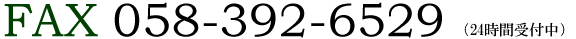 phone-logo2